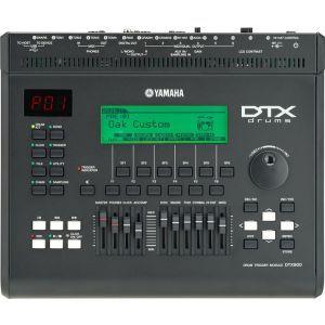 Modul toba electronica Yamaha DTX900M
