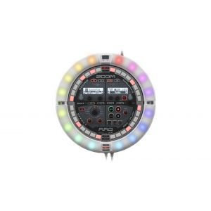 Modul Toba Electronica Zoom ARQ AR 48
