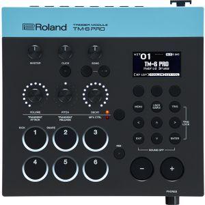 Modul Trigger Roland TM-6 PRO