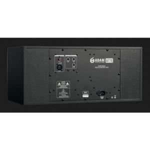 Monitor Activ Adam Audio A77X