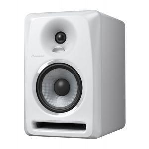 Monitor Studio Pioneer S DJ50X W