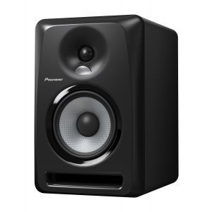 Monitor Studio Pioneer S DJ50X