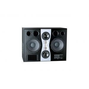 Monitor Activ Adam Audio S7A MK2