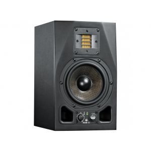 Monitor Activ Adam Audio A5X