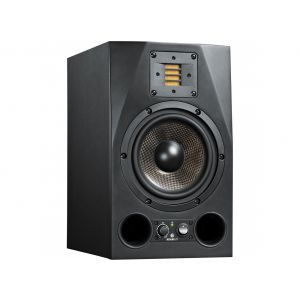 Monitor Activ Adam Audio A7X