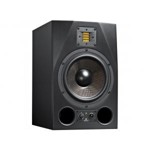 Monitor Activ Adam Audio A8X