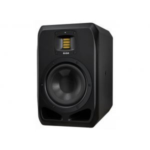 Monitor Activ Adam Audio S2V