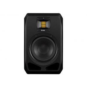 Monitor Activ Adam Audio S2V