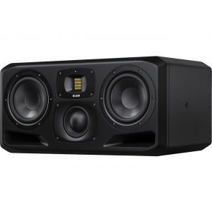 Monitor Activ Adam Audio S3H