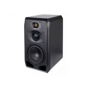 Monitor Activ Adam Audio S3V