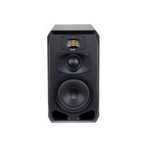 Monitor Activ Adam Audio S3V