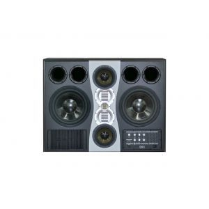 Monitor Activ Adam Audio S6X