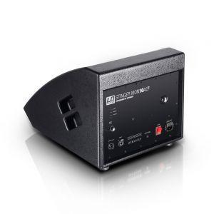 Monitor Activ Coaxial LD Systems MON 101 A G2