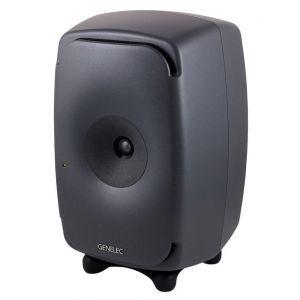 Monitor Activ Genelec 8351 AP
