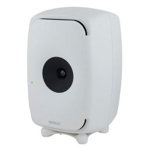 Monitor Activ Genelec 8351 AW