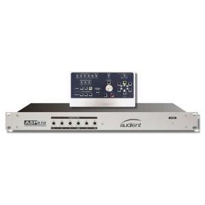 Monitor Controler Audient ASP510