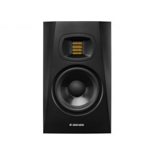 Monitor de Studio Adam Audio T5V