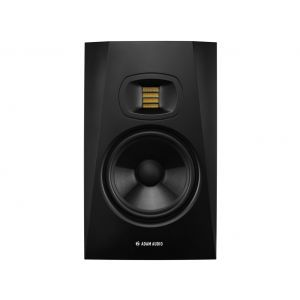Monitor de Studio Adam Audio T7V