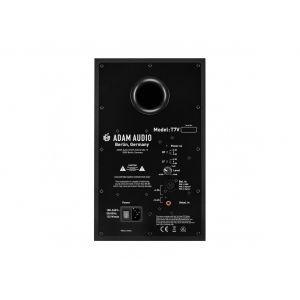 Monitor de Studio Adam Audio T7V