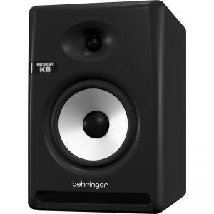Monitor de studio Behringer K6 Nekkst