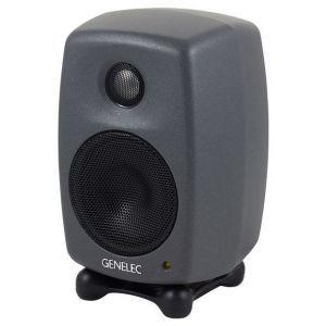 Monitor de studio Genelec 8010