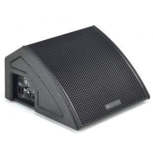Monitor Scena DB Technologies Flexsys FMX 15
