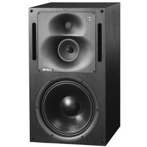 Monitor Studio Activ Genelec 1037C