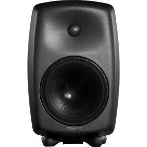 Monitor Studio Activ Genelec 8050B