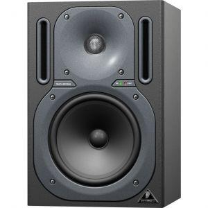Monitor Studio Activ Behringer B2030 A