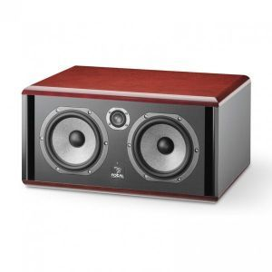 Monitor Studio Activ Focal Twin 6 Be