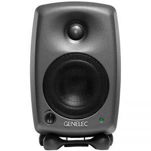 Monitor Studio Activ Genelec 8020C