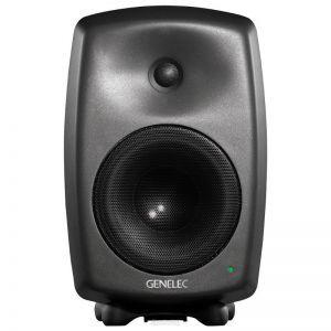 Monitor Studio Activ Genelec 8040B