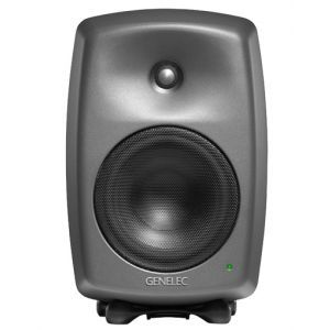 Monitor Studio Activ Genelec 8240A DSP