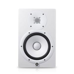 Monitor de Studio Yamaha HS8I Alb