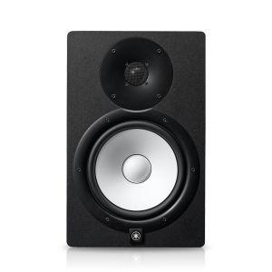 Monitor de Studio Yamaha HS8I Negru