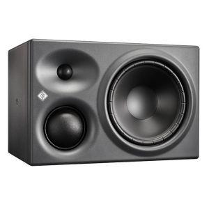 Monitor Studio Neumann KH 310 A L G