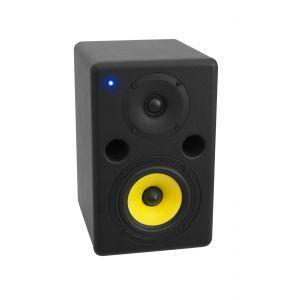 Monitor studio Omnitronic PNM 5