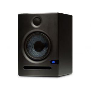 Monitor Studio Presonus Eris E8