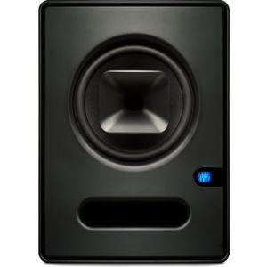 Monitor Studio Presonus Sceptre S8