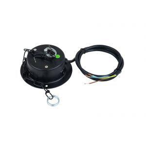 Motor antrenare glob de oglinzi Eurolite MD-1030 fara conector
