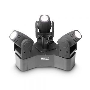 Moving Head Cameo Hydrabeam 300 W