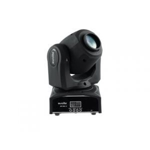 Moving head Eurolite TMH 13 Led Spot