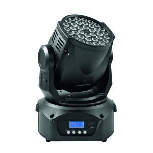 Moving Head Eurolite TMH 40 Led Wash