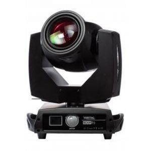Moving head Varytec Beam R5