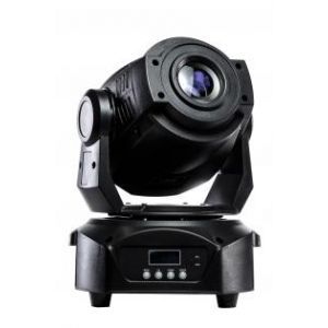 Moving head Varytec Led Easy Move Spot60
