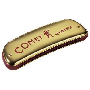 Muzicuta Hohner Comet 32