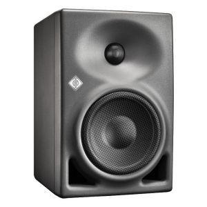 Monitor Studio Neumann KH 120 D G