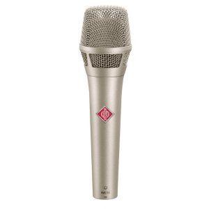 Microfon Neumann KMS 105