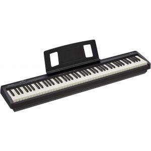 Roland lanseaza noul pian digital FP-10