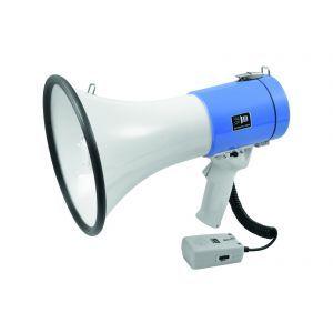 Omnitronic MP 25 Megafon